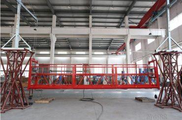 hoisting-hanging-basket கட்டடக்கலை-பயன்பாடு (3)